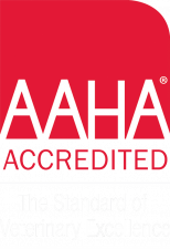 Accredited by the The American Animal Hospital Association - Dumfries Animal Hospital Dumfries Virginia